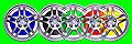 Mexa Co., Ltd.: Seller of: abs wheel cover, hubcap wheel trim, capads not rotating, autopure euroline slimline, advertising wheel cover, not rotating hubcap, not rotating wheel cover, stay still wheel cover, capads no non not rotating.
