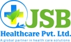 J S B Healthcare Private Limited: Seller of: ivcathetercannula, 3-way stop cock - plain with extension tube, endotracheal tube plain with cuff, suction catheter, guedel airways, foley ballon catheter, infusion set, urine collecting bag, surgical blades others.