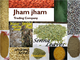 Jham Jham Trading Company: Seller of: senna leaves senna pods senna stems senna t-cut, henna leaves henna powder, watermelon seeds, fenugreek seeds cuminseeds sesameseeds mustard seeds, stevia leaves alata leaves indigo leaves, shika kaibrahmi, carrom seeds fennel seeds peanut groundnut, neem leaves neem powder, coriander seeds indian herbs spices. Buyer of: water melon seeds, sesame seeds, coriander seeds, fennel seeds, mustard seeds, henna leaves, cuminseeds, herbal products, spices and grain products.