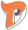 Anshan Dongtai Wear Resistant Material Co., Ltd.: Seller of: grinding ball, grinding media, chrome cast grinding ball, high ball, cast grinding ball, casting grinding ball, grinding steel ball, chromium grinding ball, chrome steel ball.