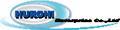 HUROHI Enterprise Co., Ltd.: Seller of: antenna, digital tv.