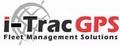 I-Trac Co ., ltd: Seller of: asset tracking, car tracker, gps fleet management system, gps motorcycle tracker, gps tracker, gps tracking, gps watch, person tracking, vehicle tracker.