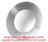 Hangzhou Huashen Mirror Co., Ltd.: Seller of: mirror, bathroom, bath, home supplier, accessories, washroom fittings, mirrrors, wall mirror, art mirror.