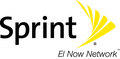 Sprint: Seller of: blackberry, gps tracking, gps navigation, barcode scanner, time-tracking, rugged devices, cell phones, internet, cell phone accessories.