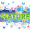 Nature Decoration Materials Co., Ltd.: Seller of: polycarbonate sheet, pc hollow sheet, pc embossed sheet, pc h profileclip, pc u profileclip, plastic sheet, pc frosted sheet, pc twin-wall sheet, pc sheet.