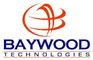 Baywood Technologies: Seller of: software, it hardware, it support, internet connection, it consumables, it training, management consulting, networking, hosting-email. Buyer of: it consumables, it hardware.
