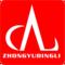 Henan Zhongyu Heavy Industry Co., Ltd: Seller of: drilling rig, hammer crusher, vibrating screen, water well drilling rig, dth drilling rig, sand making machine, dust collector, belt conveyor, stone crusher.