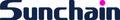 Sun Chain Group: Seller of: slides, cabinet handles, soft closing slides, drawer slides, self closing slides, lock in slides, front inter lock slides, zinc alloy handles, kitchen hardware.