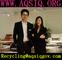 China Recycling Inspection Service Co., Ltd.: Seller of: aqsiq, aqsiq certificate, aqsiq license, aqsiq agent, china aqsiq, aqsiq renewal. Buyer of: aqsiq, aqsiq license, china aqsiq, aqsiq certificate, aqsiq renewal.