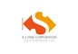 K S Exim Corporation: Seller of: ethanol ena, ethyl acetate, whisky, rum, vodka, brandy, malt spirit, grape spirit.