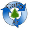 Coastal Forest Air: Seller of: bottled air, air, cannisters, packaged air, cans of air, bottles of air, air in bottles, fresh air, breathe. Buyer of: aluminum cans, compressors.