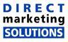 Direct Marketing Solutions: Seller of: litho printing, laser printing, mailroom, list broking, database development managment, data verification manipulation, creative concept, copy design, direct mail fulfillment.