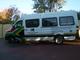 Tsamaya Sentle Transport Services