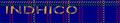INDHICO (PTY)Ltd.