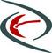 CenturySound (Beijing)Science&Technology Corp. Ltd: Seller of: custom-made hearing aid, digital hearing aid, hearing, hearing aid, hearing aid faceplate, hearing aid faceplatehearing aid battery, starkey, phonak, austar.