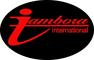 Zambora International Company: Seller of: leather gloves, leather goods, leather hand bags, leather wear, soccer balls, soccer uniform, sports goods, sports wear, track suit.