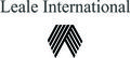 Leale International Baku Office: Seller of: corporate, business law, insolvency law, intellectual property, tax law, contracts, capital markets, employment and migration law, international arbitration and adr. Buyer of: lealefirm, lealefirm.