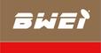 Anhui Bowei Electronics Technology Co., Ltd: Seller of: lnbs, penal antenna, yagi antenna, mesh dish antenna, mmds, tv receiver, satellite finder, diseqc switch, travel mugs.