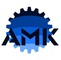 AMK Metallurgical Machinery Group Co., Ltd.: Regular Seller, Supplier of: copper mould tube, copper mould plate, oxygen lance pipe, graphite crucible, rolling mill roll, forged steel roll, forged flanges, universal shaft, slag pot. Buyer, Regular Buyer of: foreign agents.