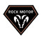 Rock Company: Seller of: sheep casings, pistachio, dried figs, date. Buyer of: motorcycle parts, car.