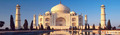 Royal Indian Stones: Seller of: marble, granite, sandstone, slate, stones article, quartzite, pebble, cobble, limestone. Buyer of: marble, granite, sandstone, limestone, pebble, cobble, slate.