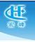 Shangyu Hongfeng Air Condition Valve Co., Ltd.: Regular Seller, Supplier of: attachment head, copper assemble, elbow, fan coil unit, liquid distributor, motorized valves.