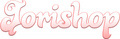 Jori Shop: Seller of: clothing, apparels, bags, tees, dress, skirts, accessories, fashion, branded.
