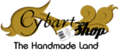 Cybartshop: Seller of: handmade, craft, teak, furniture, coconut, bag, bamboo, floor, bali.