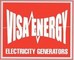 Visa Energy Gb Limited
