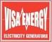 Visa Energy Gb Limited: Seller of: diesel generators, gas generators, portable gemerators, didtribution transformers, power transformers, itch gears, electric cables and wires, silent genertors, industrial generators.