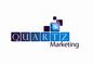 Quartz Marketing: Seller of: websites, web design, social media marketing, marketing, advertising, branding, graphic design, internet marketing, design for print. Buyer of: printing, advertising.