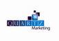 Quartz Marketing: Regular Seller, Supplier of: websites, web design, social media marketing, marketing, advertising, branding, graphic design, internet marketing, design for print. Buyer, Regular Buyer of: printing, advertising.