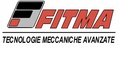 Fitma: Seller of: bearing, sprocket, chain, belt, pulley, tool, safety wear, gearbox, smc. Buyer of: bearing, gearbox, sprocket, belt, pulley, tool, safetywear, sprocket, smc.