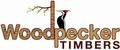 Woodpecker Timbers: Seller of: marine piles, decking, greenheart, ipe, kabukalli, panel doors, purpleheart, sawn lumber, wallaba shingle.