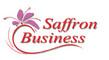 Saffron Business: Seller of: saffron, azafrn, zafferano, 109610721092108810721085, saffran, safran, saffraan, crch, saffrwm.