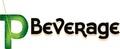 P-bevergae: Seller of: energy drinks, fruit juice, soft drinks, yogurt drinks, aloe vera juice drinks, powerful.