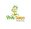 Vive Sano Trading India Private Limited: Seller of: olive oil, olives, peeled tomato, sundried tomato, pesto red and green, artichokes, pasta sauces, pizza toppings, fungi mushroom.