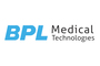 Bpl Medical Technologies Pvt Ltd: Seller of: cardiology equipments, patient monitors, anaesthesia work station, critical care equipments, x ray equipments, c arm machines, home care products, consumables accesories, ecg defibrillators holters stress test system tmt.