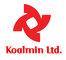 Koalmin Ltd: Seller of: rare earth, ingots, nano particle, cerium, zirconium, thulium, scandium, dysprosium, lanthanum.