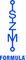 SZM Formula NZ Ltd: Seller of: immune system booster, men sexual enhancer, energy booster, weight loss formula, women sexual enhancer, ginseng liquid extract, ginkgo liquid extract.