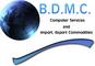BDMC: Seller of: cement, computer hardware, computer software, sugar, cement. Buyer of: cement, lpg, lpn, rice, sugar, urea, vegetable oil.