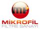 Mikrofil Filter: Seller of: air filter, oil filter, hydraulic filter, compressor filter, air dryer, fuel filter, cabin filter. Buyer of: filter paper, filter media, metal sheets, pp.