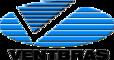 Ventbras: Seller of: blower, side channel blower, centrifugal fan, duct fan, plug fan, high pressure blower, double stage side channel blower, plenum fan, propeler. Buyer of: iron, steel, engines.