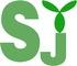 Guangzhou SYJ Industry Co., Ltd.: Seller of: soya oil fatty acid, soybean oil fatty acid, soya fatty acid, soybean fatty acid, monomer fatty acid, dimer acid.