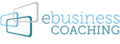 E Business Coaching: Seller of: business consulting, business coaching, business consultants.