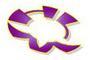 Hai Long MAG Inc.: Seller of: alnico magnet, magnet, magnetic toy, ndfeb magnet, rubber magnet, smco magnet, magnetic jewelry, magnetic material, permanent magnet.