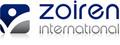 Zoiren International Ltd