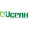 JCPAK PLASTIC Co., Ltd.: Seller of: sushi trays, catering trays, deli containers, food containers, microwavable containers, salad bowls, fruit containers, lunch boxes, pla containers.