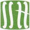 Sixth Sense Handicrafts: Regular Seller, Supplier of: bone powder, horn powder, sea-shell powder, bone jewelery, herbal bone powder, bone meal, bone pharmacy extract, horn bone crushed, sea-shell scrub powder. Buyer, Regular Buyer of: white horn extras, white horn crushed.