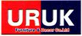 Uruk Co. for Furniture & Decoration: Seller of: alminium, decorations, kitchens, alminium, decoration, kitchean.